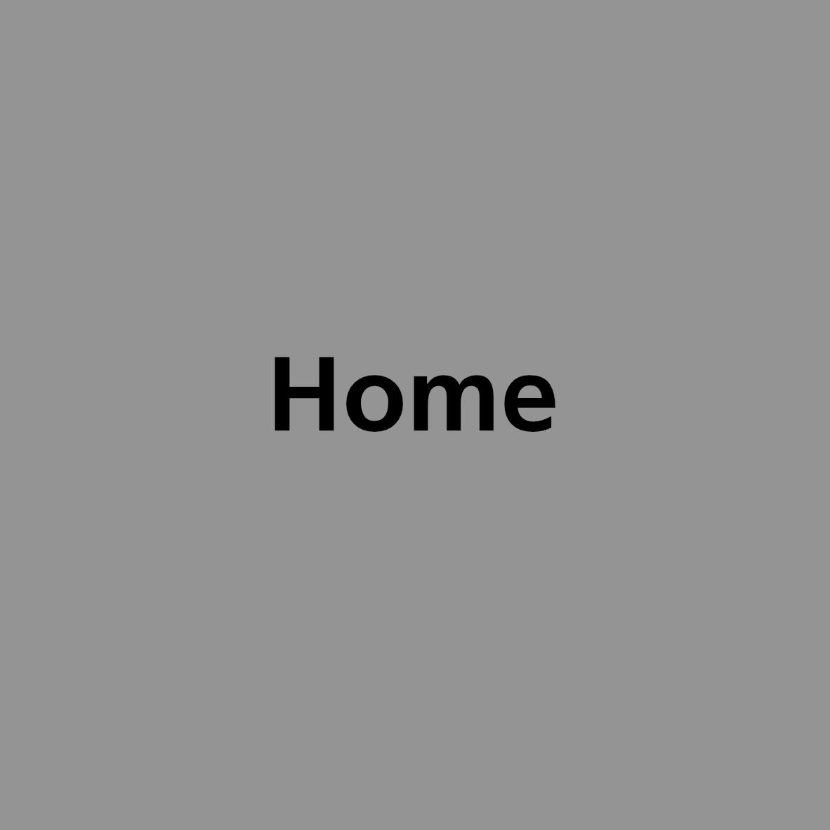 Home, waste-art Georg Marbet