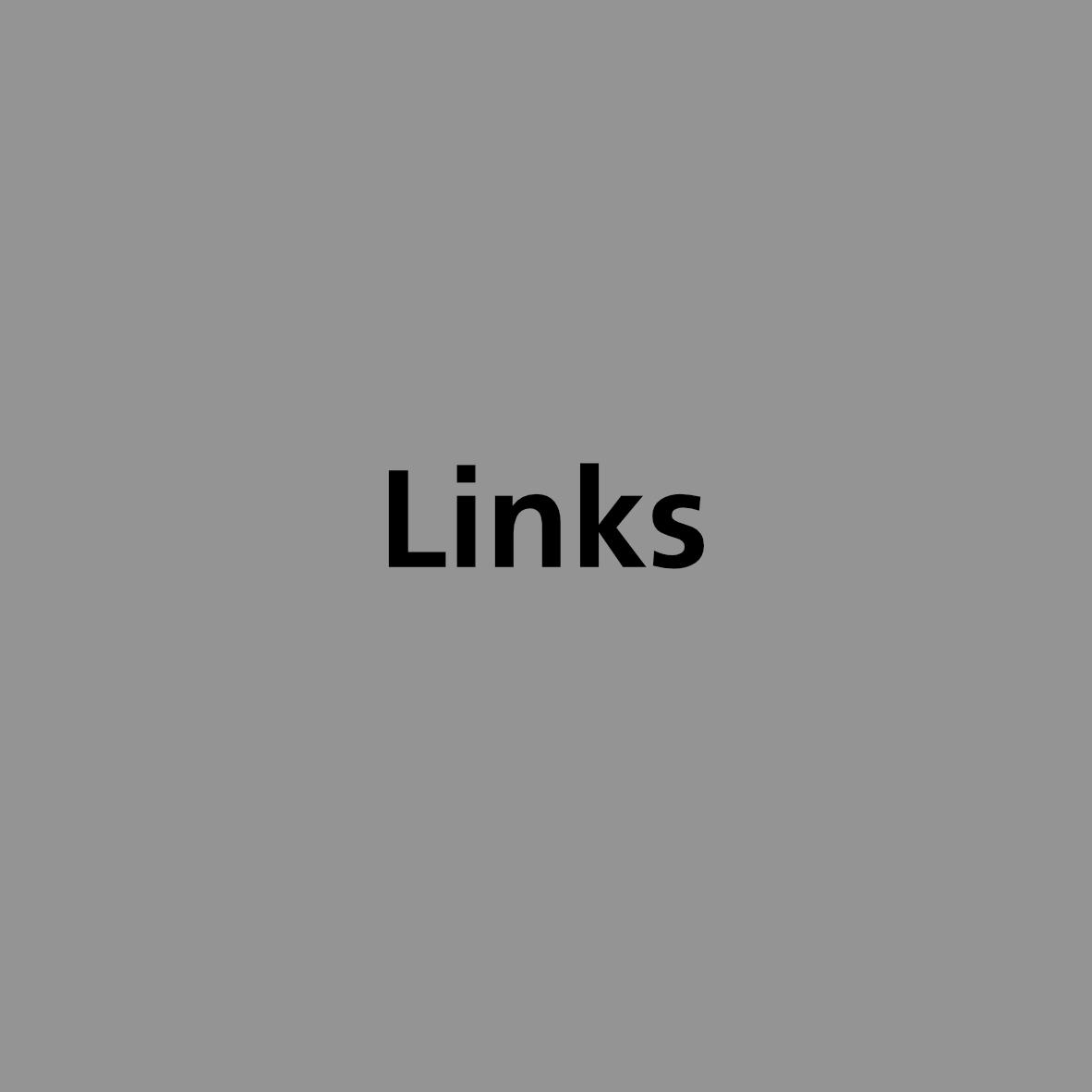 Links, waste-art Georg Marbet